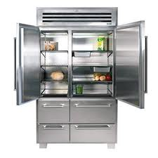Refrigerator Repair Carrollton