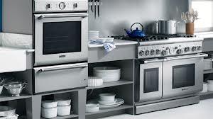 Home Appliances Repair Carrollton