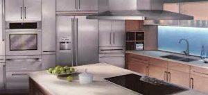 Kitchen Appliances Repair Carrollton